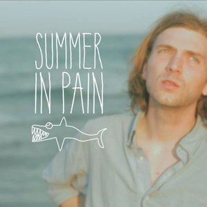 Summer In Pain