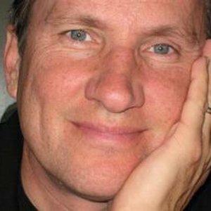 Avatar for Paul R. Scheele