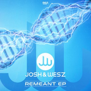 Remeant EP