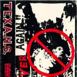 Аватар для TexA.N.S. (Tex & the Anti Nazi Squad)