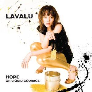 Hope Or Liquid Courage