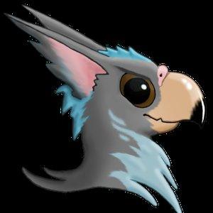 Avatar de BlackGryph0n