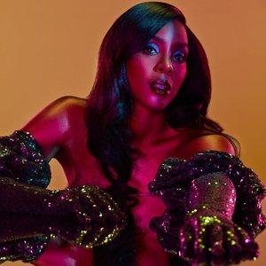 Kelly Rowland için avatar
