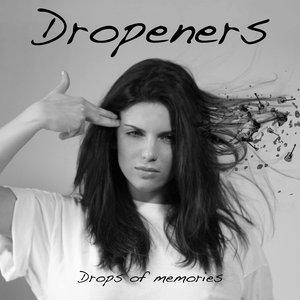 Drops of memories