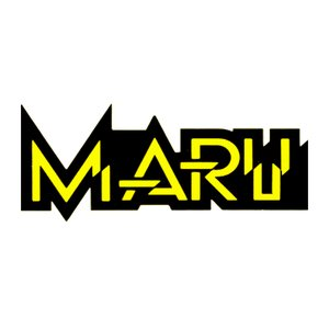 Avatar for Marv