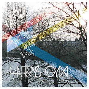 Harrys Gym