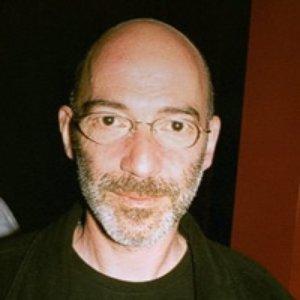 Avatar di Richard Joseph