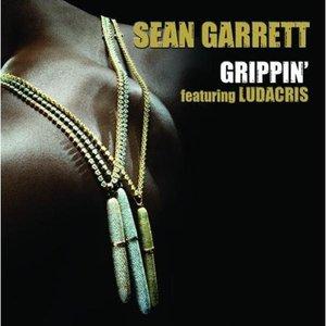 Grippin' (Edited Version)