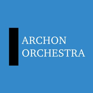 Avatar for Archon Orchestra
