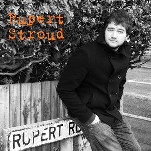 Rupert Road