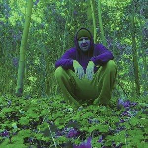 Avatar für Illstar