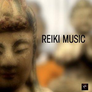 Reiki Music - New Age Music Meditation. Reiki Healing Music