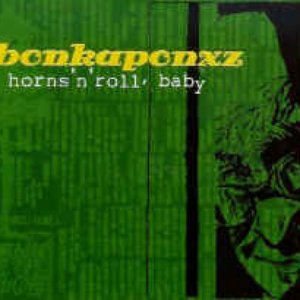 Horns'n'Roll, Baby