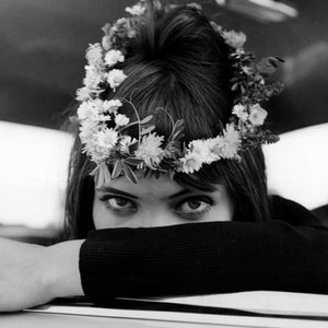 Avatar for Anna Karina