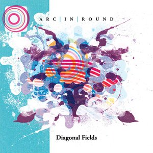 Diagonal Fields