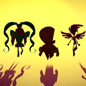 Avatar for Super Drags