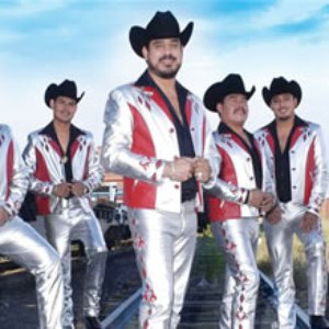 Avatar for Los Rieleros Del Norte