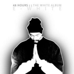 Avatar for E-White