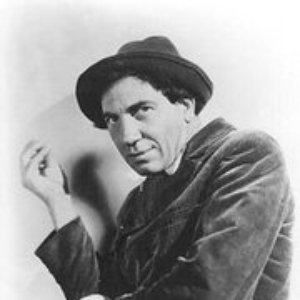 Avatar for Chico Marx