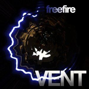 Vent (Dubstep Mix)
