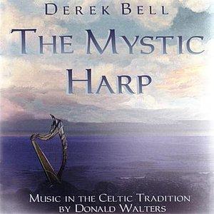 The Mystic Harp