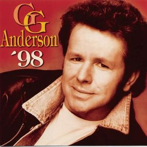 G.G. Anderson '98