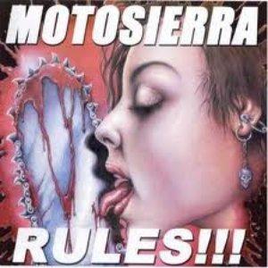 Rules!!!
