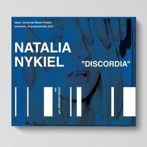 Discordia (Special Edition)
