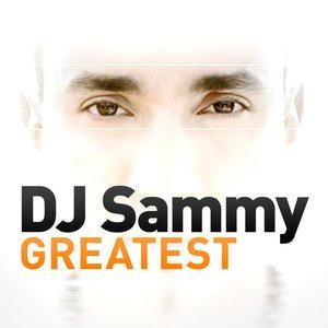 Greatest - DJ Sammy