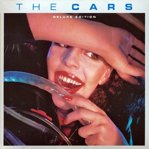 The Cars (Deluxe Edition)
