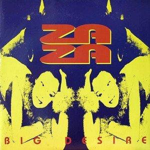 Avatar for Za-Za