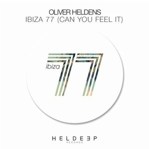 Ibiza 77 (Can You Feel It)