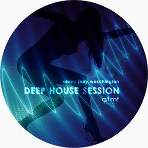 Avatar for Deep House