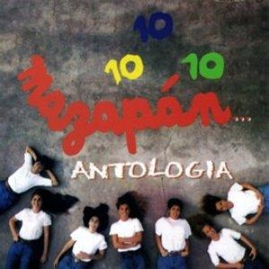 Antología (Volumen 1)