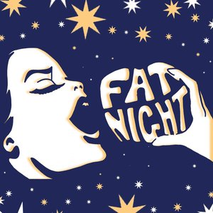 Fat Night