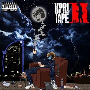 Kpri Tape, Vol. 2