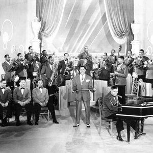 Avatar di Cab Calloway & His Orchestra