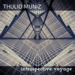 Introspective Voyage