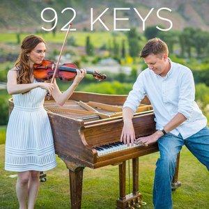 92 Keys
