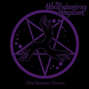 The Serpent Coven