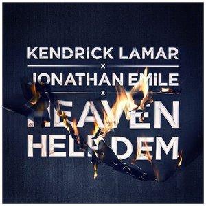 Heaven Help Dem (feat. Kendrick Lamar)