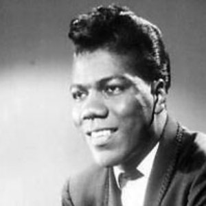 Avatar for Don Covay & The Goodtimers