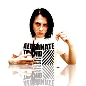 Аватар для Assurines