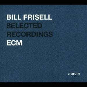Rarum V / Selected Recordings