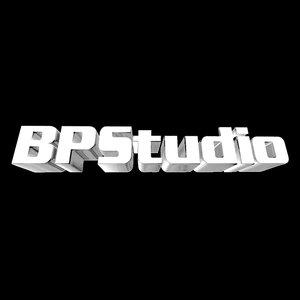 Avatar for BPStudio