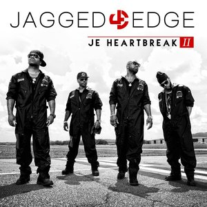 JE Heartbreak II