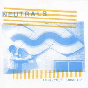 Rent/Your House EP