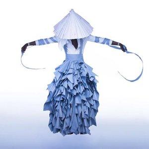 Avatar de ヤング・サグ