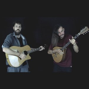Avatar for Tartalo Music