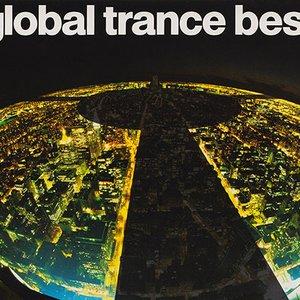 global trance best